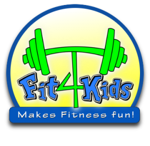 Fit 4 Kids Club in Chicago