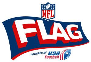 NFL_FLAG